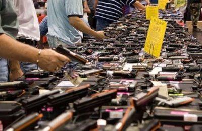 """""""La finanza è etica solo se ripudia il business delle armi"""""""