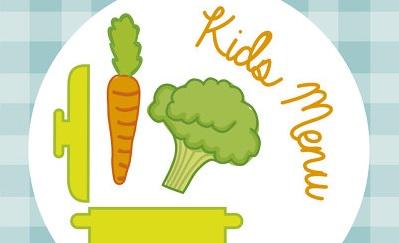 """[Milano] 25 marzo, corso """"Bambini vegan – la nutrizione ottimale"""""""