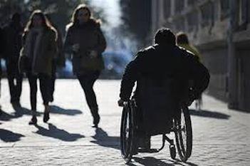 Manovra e disabilità: prime istanze della FISH