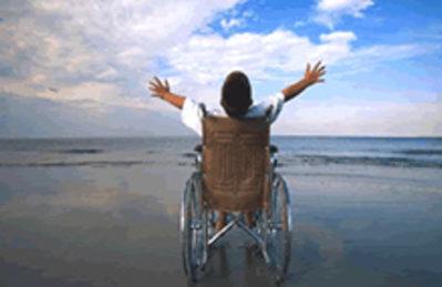 Più di 770.000 persone con disabilità in attesa di lavoro (e di dignità)