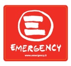 Il mouse pad di EMERGENCY