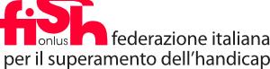 FISH - Federazione Italiana per il Superamento dell'Handicap