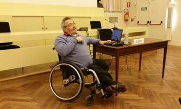 La Conferenza Regionale della Toscana sui Diritti delle Persone con Disabilità