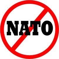 A Firenze convegno internazionale sui 70 anni della Nato