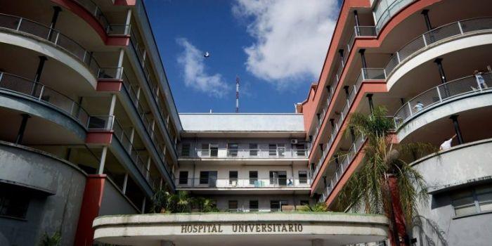Sabotaggio elettrico in Venezuela: morti negli ospedali è fake news