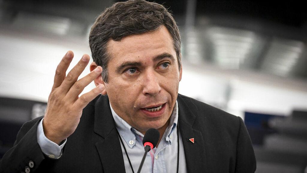 """""""In Venezuela le stesse menzogne di Libia e Siria. Avete chiesto scusa?"""""""