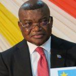 R.D. Congo: rimosso capo servizi segreti accusato di violenze