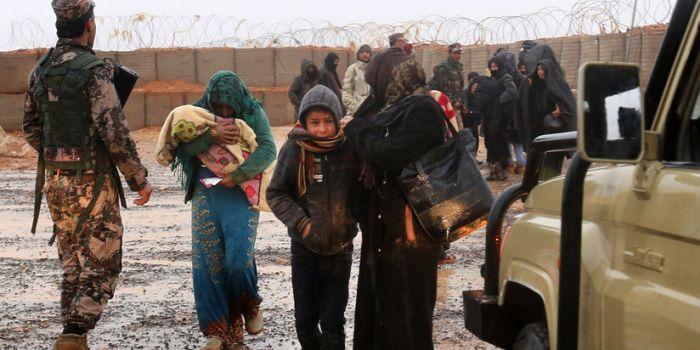 """Russia e Siria: """"Posizione distruttiva degli Usa e la loro indifferenza per le vite"""""""