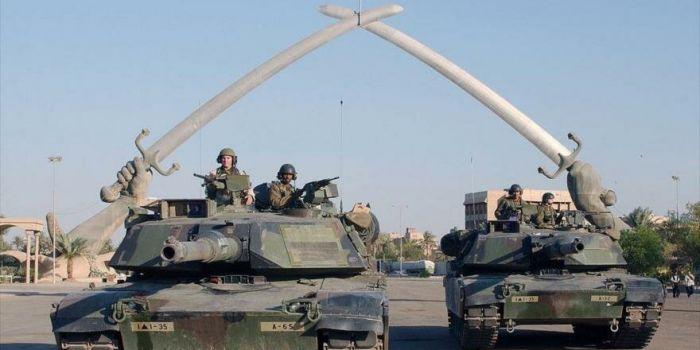 """""""Gli USA hanno invaso l'Iraq sapendo che avrebbero creato il caos"""""""