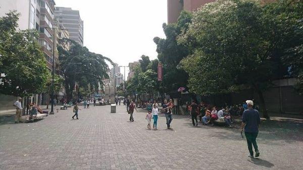 Sabotaggio elettrico. La guerra non convenzionale contro il socialismo bolivariano