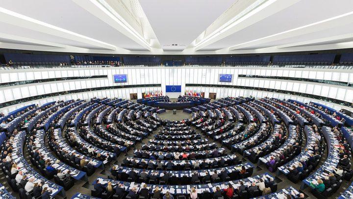 Inaccettabile affermazione di Tajani sul fascismo