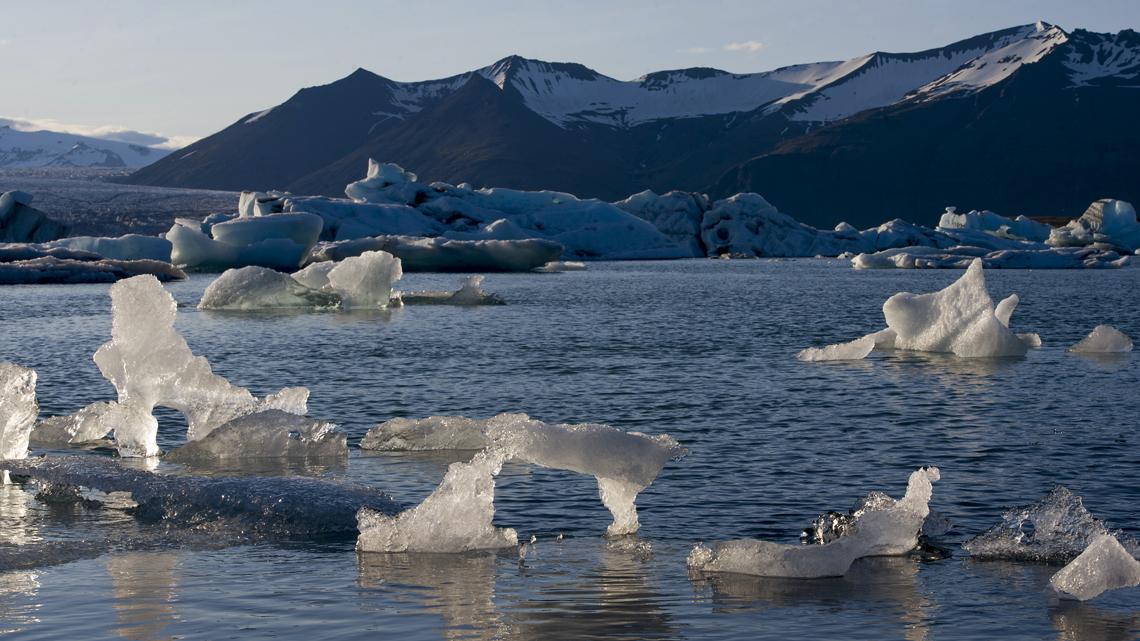 Appello perché il governo italiano proclami lo stato di emergenza climatica
