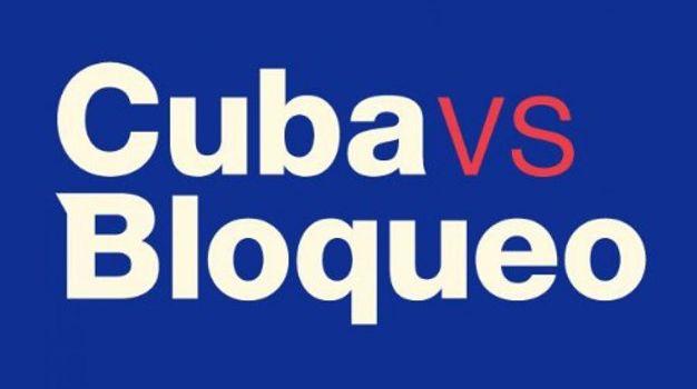 Crudeltà fascista contro Cuba: la vera ragione