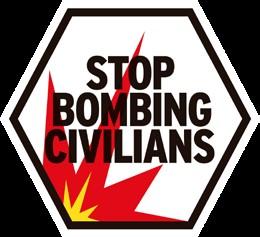 Armi esplosive, ONU E Croce Rossa lanciano appello agli Stati
