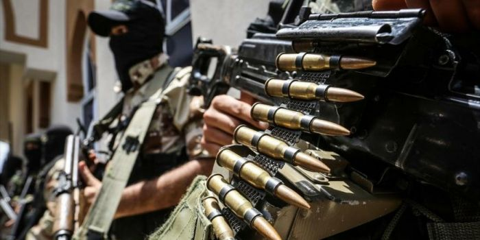 Al Baghdadi non serviva più. Il progetto di un Califfato tra Siria e Iraq è fallito