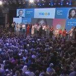 Alberto Fernández vince le elezioni presidenziali in Argentina