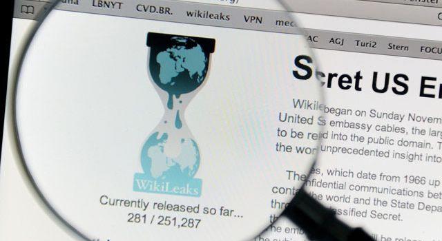 Wikileaks: resoconti falsi dell'OPCW per accusare il governo siriano invece dei jihadisti