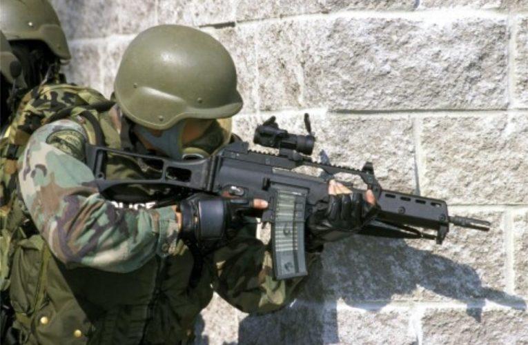 DL Fisco: governo potrà contrattare export armi