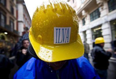 Ilva, gestione privata è rovinosa per operai e masse popolari