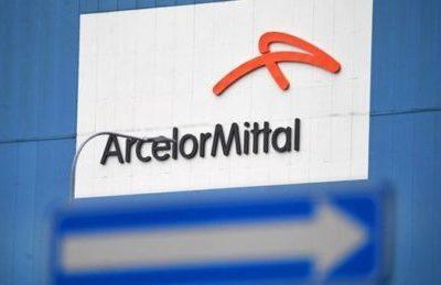 ArcelorMittal, una lunga serie di disastri ambientali e sociali