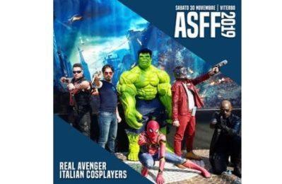 Neurodiversità, cinema e soprattutto supereroi (senza superpoteri)