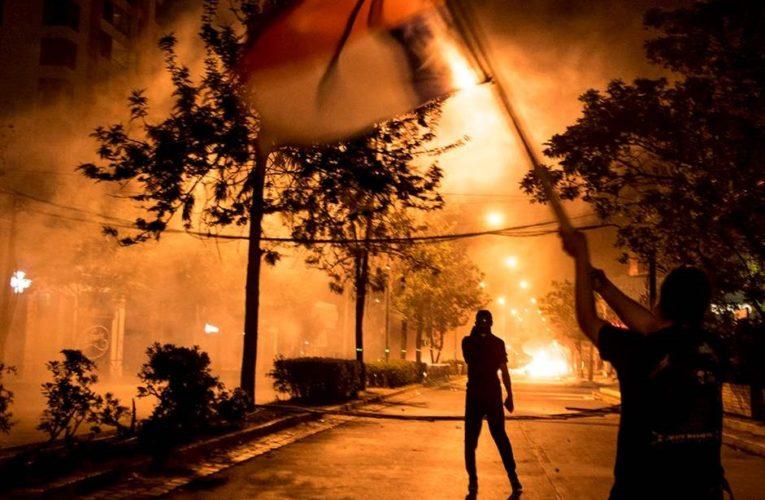 Cile, Amnesty International alla Commissione Interamericana dei diritti umani