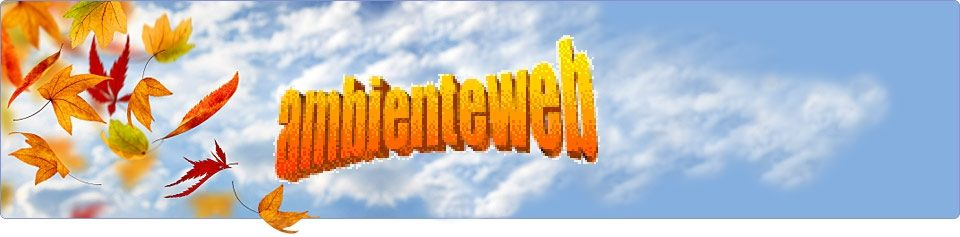 AmbienteWeb