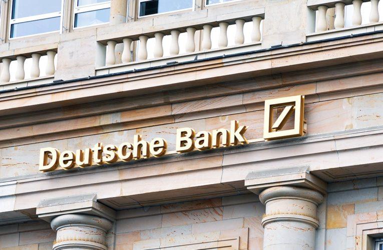 Mes, il fondo salva-banche tedesche