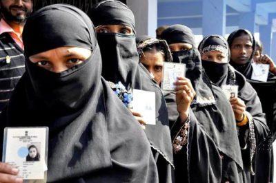 "Arabia Saudita: femminismo, omosessualità e ateismo sono ""idee estremiste"""