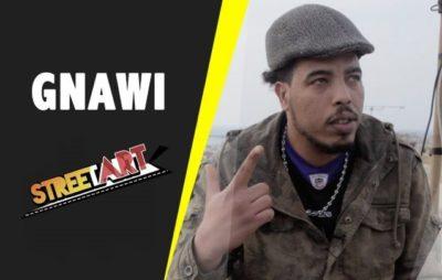 Marocco: rapper rischia due anni per le critiche al re