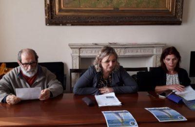 Iniziative per la pace e la nonviolenza a Livorno e Pisa