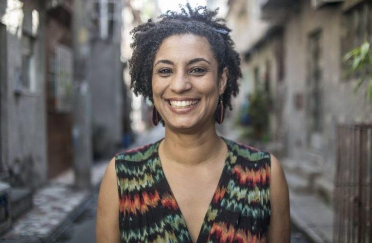 Brasile: le autorità devono chiarire le notizie allarmanti sull'uccisione di Marielle Franco