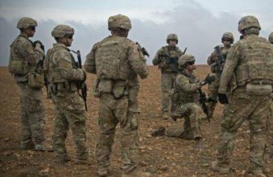 Le guerre Usa, in 20 anni 800mila morti e un costo di 6,4 trilioni di $
