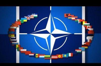 Siria, possibili crimini di guerra commessi da Paesi Nato