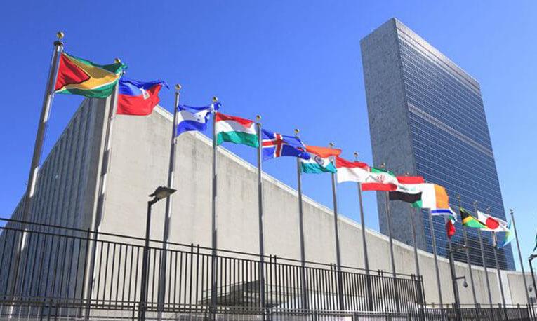 Dal 4 novembre l'Onu esamina la situazione dei diritti umani in Italia