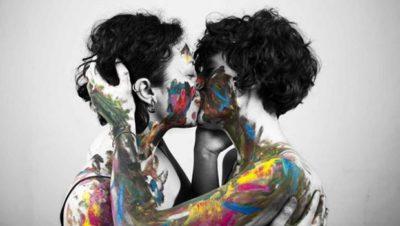 Legge contro l'omofobia: i titoli non ci servono