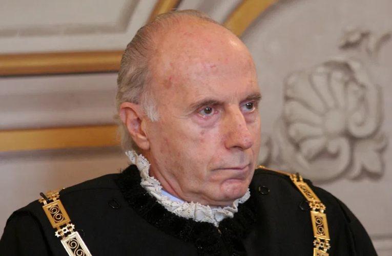 """ArcelorMittal, Paolo Maddalena: """"Multinazionali straniere sono nemiche dell'Italia"""""""