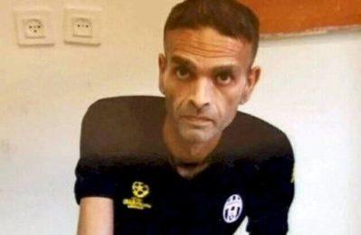 Prigioniero palestinese muore di cancro per negligenze mediche di Israele