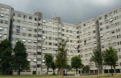 Abruzzo: Governo impugna la recente legge regionale per edilizia residenziale pubblica