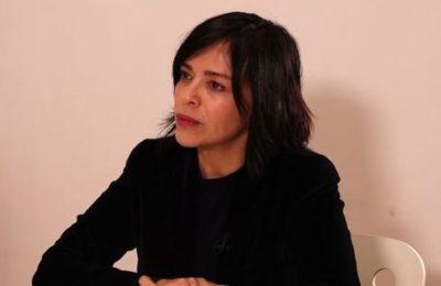 La giornalista Anabel Hernández rivela accordi segreti del governo USA con narcotrafficanti messicani