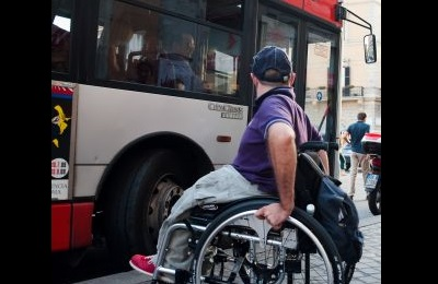 Un Comune e una Società di trasporto locale condannati per discriminazione