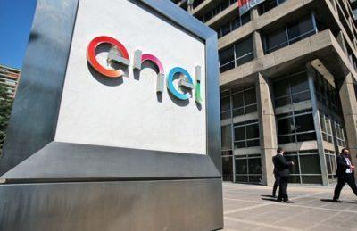 Enel aumenta investimenti in Cile. Per questo il governo italiano tace sugli abusi di Piñera?