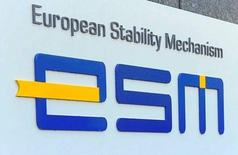 """""""L'Italia ha ragione ad obiettare contro il MES. L'Eurogruppo dovrebbe rinviare l'accordo"""""""