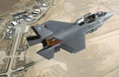 """Gli Usa a chi """"molleranno"""" gli F-35 precedentemente destinati alla Turchia?"""