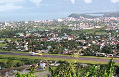 Filippine: le aziende inquinanti risponderanno della violazione dei diritti umani