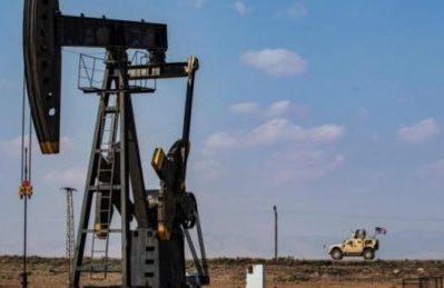 La Siria all'Onu esige dagli USA la fine dell'occupazione e del furto di petrolio