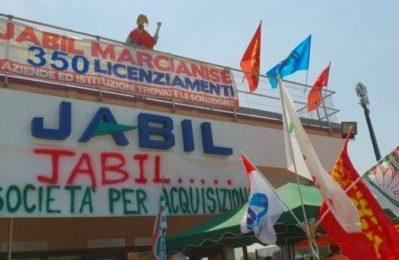 Il potere delle multinazionali e distruzione economica dell'Italia procede senza sosta