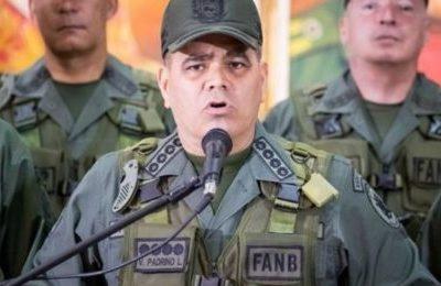 Venezuela, attacco alle caserme