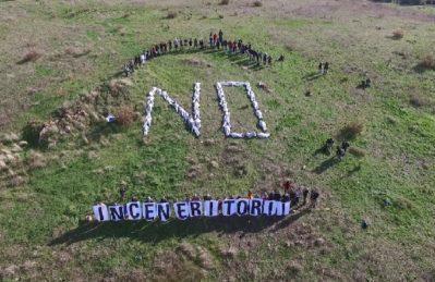 """Italia Nostra Etruria: """"No all'inceneritore previsto a Tarquinia. Presentate osservazioni"""""""