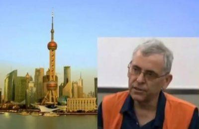 Cina: il caso delle cartoline su cui l'Occidente sta speculando è una farsa